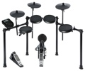 Alesis Nitro Electronic Drum Set