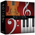 Notion Music Notion 4