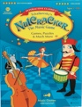 Music Games International Tchaikovsky's Nutcracker Game