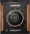 Waves OneKnob Pressure
