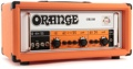 Orange OR100 Tube Amp Head