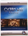 Ocean Way Drums Silver Edition