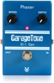 Visual Sound GarageTone Oil Can Phaser
