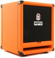 Orange SP212 600 Watt Isobaric 2x12