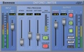 Sonnox Oxford Limiter (Pro Tools HD)