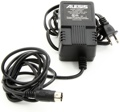 Alesis P4 Power Supply