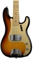 Fender American Vintage '58 P Bass (3-Color Sunburst)