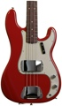 Fender American Vintage '63 P Bass (Seminole Red)