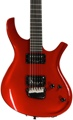 Parker PDF70 (Mahogany Body Pearl Red)
