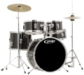 PDP Player 5-piece Junior Drum Set