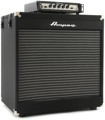 Ampeg Portaflex PF-350 Head and PF115 Cabinet Stack