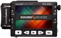 Sound Devices PIX 220i