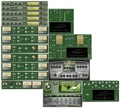 McDSP Project Studio Upgrade to Native v5