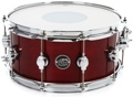 DW Performance Series Snare (6.5