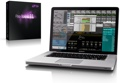 Avid Pro Tools HD 11 (Upgrade from Pro Tools HD 10)