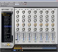 AIR Pro Tools Instrument Expansion Upgrade from Strike 1.5