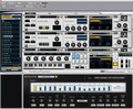 AIR Pro Tools Instrument Expansion Upgrade from Transfuser 1.3