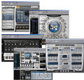 AIR Pro Tools Instrument Expansion Upgrade from Virtual Instrument Box Set