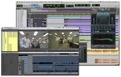 Avid Pro Tools/Media Composer Bundle - Student Edition