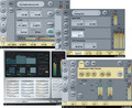 TC Electronic Pro Tools Mastering Bundle