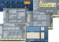TC Electronic Pro Tools Production Bundle