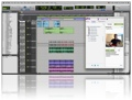 Avid Annual Plug-in and Support Plan for Pro Tools