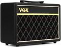 Vox Pathfinder Bass 10 2x5