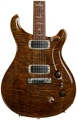 PRS Paul's Guitar (Black Gold,