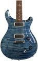 PRS Paul's Guitar (Faded Blue Jean,