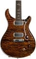 PRS Paul's Guitar (Yellow Tiger,