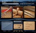 MODARTT Pianoteq Bluthner Piano Add-On