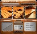 MODARTT Pianoteq Xylophone Add-On