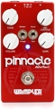Wampler Pinnacle Standard Overdrive Pedal