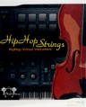 SONiVOX Playa - Hip-Hop Strings