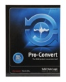Solid State Logic Pro-Convert (v5.0 for Mac)