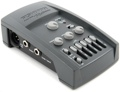 Fishman Pro-EQ Platinum (Guitar Preamp)