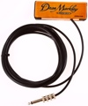 Dean Markley Promag Gold Acoustic Sound Hole Humbucking Pickup