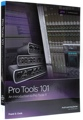 Thomson Course Technology Pro Tools 101 Official Courseware