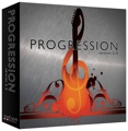 Notion Music Progression 2