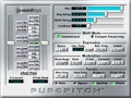 SoundToys PurePitch