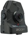 Zoom Q2n Handy Video Recorder - 1080p Camcorder with XY Microphone