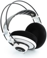 AKG Quincy Jones Q701 (White)