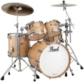 Pearl Reference Series 4-piece Shell Pack (Natural Maple)