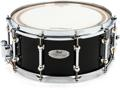Pearl Reference Pure Series Snare