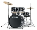Tama Rhythm Mate (Black)