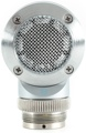 Shure RPM181/BI (Bidirectional)