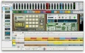 Propellerhead Reason 9 for Schools & Institutions - 10-user Networked Site License (boxed)