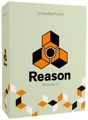 Propellerhead Reason 9 - Upgrade from Previous Versions of Reason (boxed)