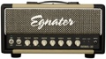 Egnater Rebel-20 20 Watt Tube Amp Head