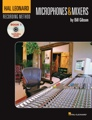 Hal Leonard Recording Method: Book One - Microphones & Mixers (Volume 1)